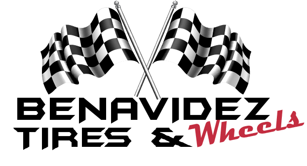 Welcome to Benavidez Tire & Wheel